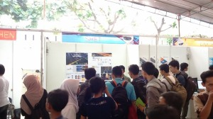 INSIGHT ITB (6)