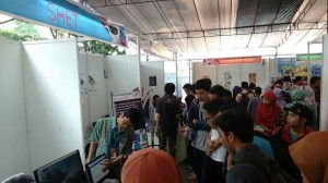 INSIGHT ITB (8)